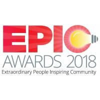 EPIC 2018