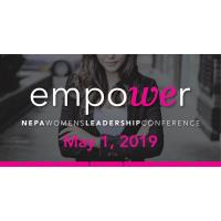 Empower: Women's Leadership Conference