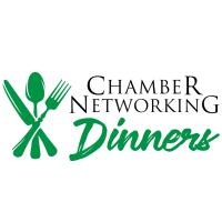 Chamber Networking Dinner- St. Patrick Day Celebration