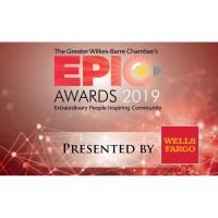 2019 EPIC Awards