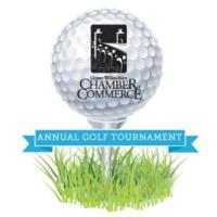 2019 Chamber Annual Golf Tournament