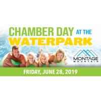 Chamber Day at the Water Park