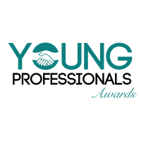 2019 Young Professionals Awards