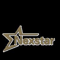 Nexstar Broadcasting, Inc. -- WBRE-TV/WYOU-TV/PAHOMEPAGE.COM