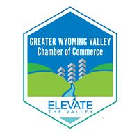 Greater Wyoming Valley Chamber of Commerce
