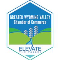 Wyoming Valley Chamber
