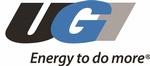 UGI Utilities, Inc. - Car 1