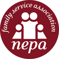 Family Service Association of NEPA Spring Fling & Auction