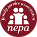 123rd Annual Meeting - Family Service Association of NEPA