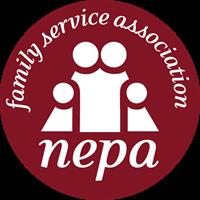 FSA NEPA: National Family Week Conference