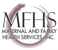 Maternal and Family Health Services 28th Annual Golf Tournament