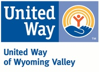 United Way of Wyoming Valley