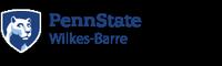 Pennsylvania State University Wilkes-Barre