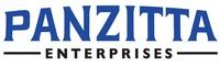 Panzitta Enterprises, Inc.