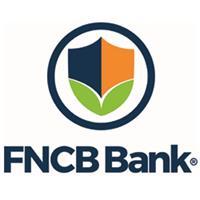 FNCB Bank - Car 1