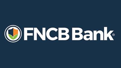 FNCB Bank