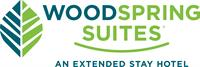 WoodSpring Suites Wilkes-Barre - Wilkes-Barre