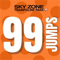 Sky Zone Pittston - Pittston