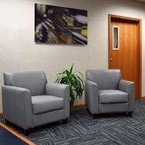 Gallery Image front-lobby.jpg