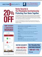Vector Security - Wilkes-Barre
