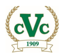"""Valley Country Club """"Race the Course"""" 5K Run & 1 Mile Hill Climb"""