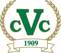 "VCC ""Race the Course"" 5K Run & 1 Mile Hill Climb"
