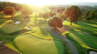 The Valley Golf & Country Club