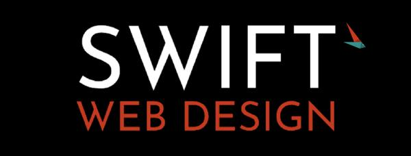 Swift Web Design & Co.