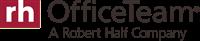 Office Team: A Robert Half Company