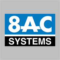 8AC Systems, LLC