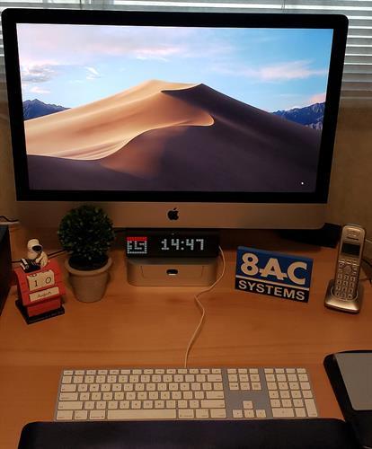 Gallery Image desktop.jpg