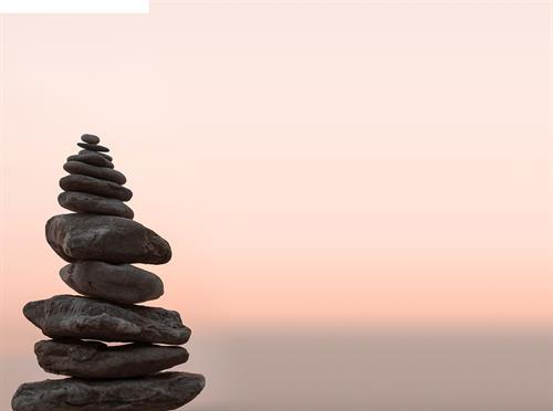 Gallery Image stones.jpg