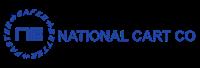 National Cart Company Expands Into Northeast Pennsylvania