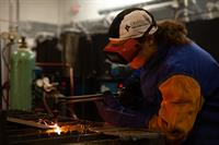 Johnson College Announces New Two-Year Associates Degree Program in Welding Fabrication Manufacturing Technology