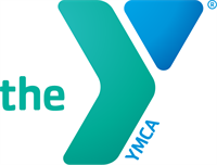 With Greater Scale, Comes a Greater Opportunity to Serve- Two Local YMCAs Plan to Merge