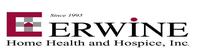 Erwine Home Health and Hospice, Inc.