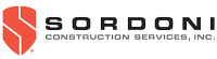Sordoni Construction Services, Inc.