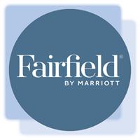Fairfield by Marriott Wilkes-Barre