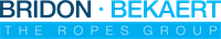 Bridon-Bekaert Ropes Group