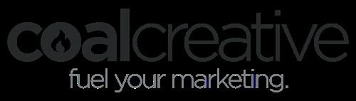 Coal Creative Logo