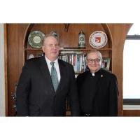 BB&T Donates EITC Proceeds in Support of  King's College's Pre-Kindergarten Scholarship Program