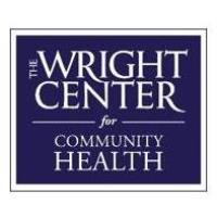 The Wright Center for Community Health's Caring Hearts Panel Discussion and Dinner Held Saturday, Ap