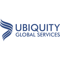 Ubiquity Global Services Expands with 300-Seat Contact Center in Greater Wilkes-Barre, Pa