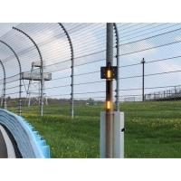 The Glen, STAR Headlight & Lantern Co. debut new on-track caution light system for 2019 season