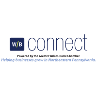 WILKES-BARRE CONNECT ANNOUNCES LAUNCH OF THE PARKS PORTAL IN HANOVER INDUSTRIAL ESTATES