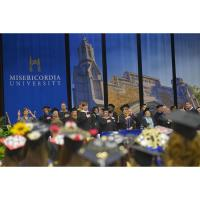 Money Magazine and Princeton Review laud Misericordia University for quality and affordability