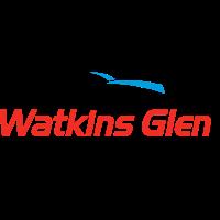 Watkins Glen International to host Victory Laps, benefiting the RACE Foundation