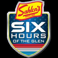Sahlen's Six Hours of The Glen returns June 24-27, 2021