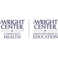 THE WRIGHT CENTER FOR COMMUNITY HEALTH AND GRADUATE MEDICAL EDUCATION INTRODUCE LIFESTYLE MEDICINE P