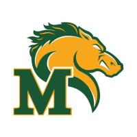 Marywood University Announces Athletics Council  for Diversity, Equity, and Inclusion